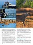 Ab nach Suedafrika - Jumbo Touristik - Seite 3