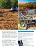 Ab nach Suedafrika - Jumbo Touristik - Seite 4