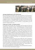 Text, Text - Lagerhaus - Seite 3