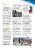 Die Seite der Steiermärkischen Landesforste - Seite 2