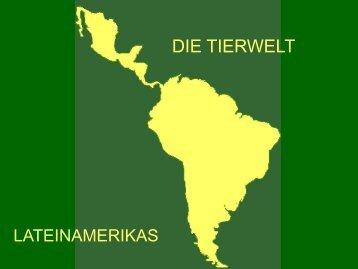 Hoedl-Tierwelt Lateinamerikas 2012.pdf