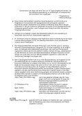Protokoll der 26. Sitzung vom 11.09.2012 (73 KB) - .PDF - Page 6