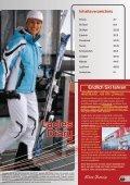 Speed-ChiCken Bretter die die Welt bedeuten - Lieb Gruppe - Seite 3