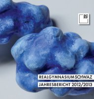 BRG/BORG Schwaz - Landesschulrat für Tirol