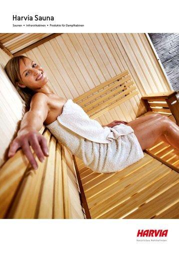 standardsauna harvia sauna world. Black Bedroom Furniture Sets. Home Design Ideas