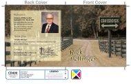 download pdf proof - Infinity Graphics