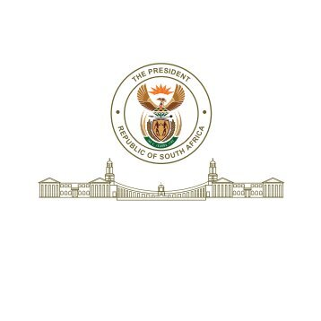 Booklet on presentation of National Orders 2012 - South Africa ...