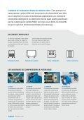 COMPRESSEURS À PISTON - Boge Kompressoren - Page 5