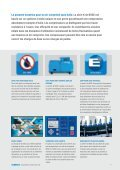 COMPRESSEURS À PISTON - Boge Kompressoren - Page 7
