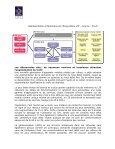 La nouvelle étude de l'UMTS Forum analyse l ... - infohightech - Page 3