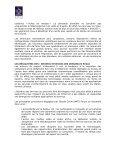 La nouvelle étude de l'UMTS Forum analyse l ... - infohightech - Page 4