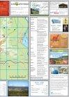 Häusern - infoprint Verlag - Page 5