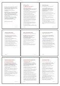 Leitsätze PDF - Miva - Seite 2