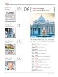April 2013 - Österreichischer Journalisten Club - Page 4