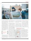 April 2013 - Österreichischer Journalisten Club - Page 7