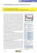 Strategie Österreich & CEE - RZB - Page 3