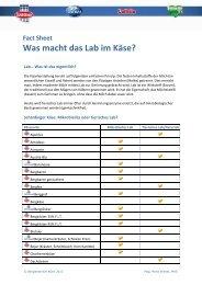 Lab in Käse_2013 - Schärdinger