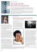 Was gibt es Neues? - Schlacher Unternehmenskommunikation - Seite 4