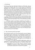 Mischarbeit in Österreich und Deutschland - SERI - Page 2