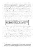 Mischarbeit in Österreich und Deutschland - SERI - Page 7