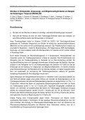 Endbericht WeinKlim - SERI - Page 3