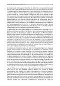 Endbericht WeinKlim - SERI - Page 4
