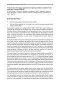 Endbericht WeinKlim - SERI - Page 6