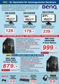 Computer & - SKC - Seite 5
