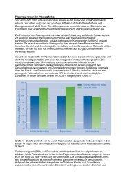 Plasmaprotein_im_Absetzfutter.pdf - SOLAN