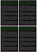 JAGD DEMOS JAGD DEMOS JAGD DEMOS JAGD DEMOS - Seite 2