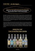 DOWNLOAD Fever-Tree Folder - Weinturm - Page 3