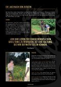 DOWNLOAD Fever-Tree Folder - Weinturm - Page 4