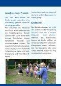 Kinderhorte der Stadt Wels - Broschüre (786 KB) - Page 5
