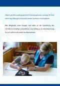 Kinderhorte der Stadt Wels - Broschüre (786 KB) - Page 7