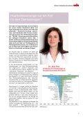 Zahn Info September 2011 - Wiener Gebietskrankenkasse - Seite 3