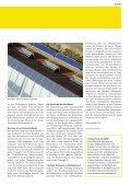 Maximaler Komfort bei minimalem Energieverbrauch - Aarplan - Seite 2