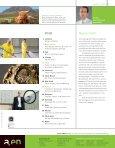 Was Hornissen wissen - Aare Energie AG - Seite 2