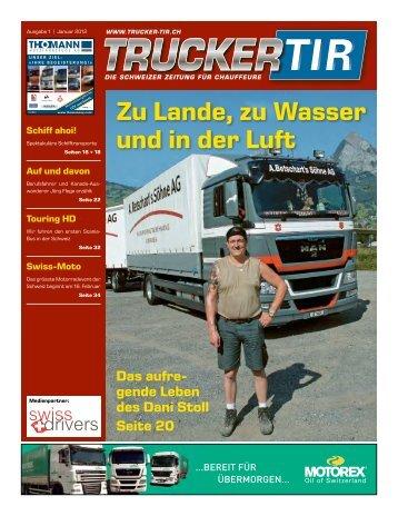 zum Interview (PDF)