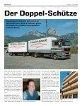 zum Interview (PDF) - Seite 2
