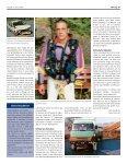 zum Interview (PDF) - Seite 3