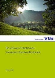 Download - BLS