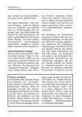 """Sonate für Orgel A-Dur op. 65,3 """"Aus tiefer Not"""" - Berner Kammerchor - Seite 5"""