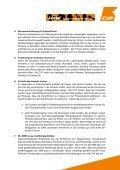 Für eine starke Wirtschaft – trotz starkem Franken - CVP Schweiz - Page 2