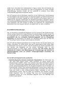 Zur Vernehmlassung - CVP Schweiz - Page 2