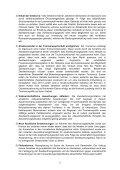 Zur Vernehmlassung - CVP Schweiz - Page 3