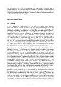 Zur Vernehmlassung - CVP Schweiz - Page 4