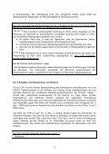 Zur Vernehmlassung - CVP Schweiz - Page 5