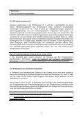 Zur Vernehmlassung - CVP Schweiz - Page 6