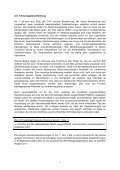 Zur Vernehmlassung - CVP Schweiz - Page 7