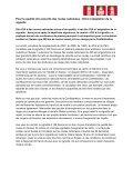 JA zur Vignette - CVP Schweiz - Page 3